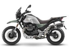 016-Moto-Guzzi-V85TT-Centenario