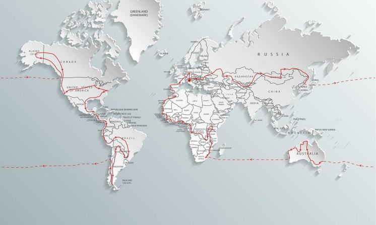 02-Mappa-All-Around-The-World-Two-Pistore