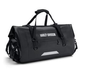 020-H-D-Pan-America-borsa-posteriore-morbida