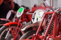 03-Moto-Guzzi-Vecchie-Glorie