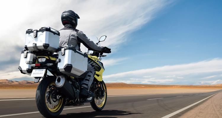 noleggio moto a lungo termine vantaggi