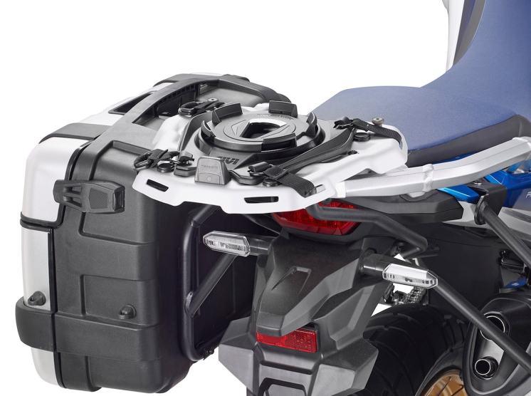 base-tanklock-per-sella-moto-enduro-givi-s430
