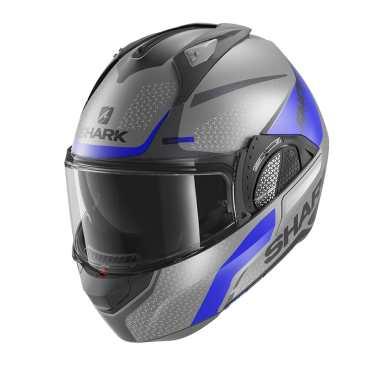 casco-shark-helmets-evo-gt