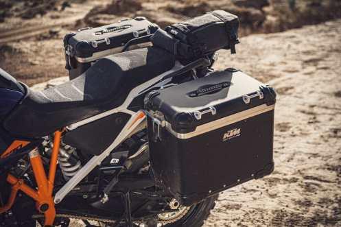 ktm-1290-super-adventure-r-2021-bagaglio