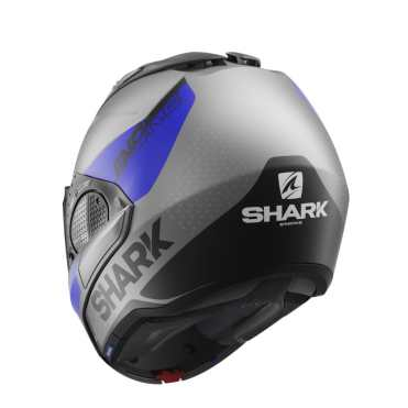 modulare-shark-helmets-evo-gt-livree