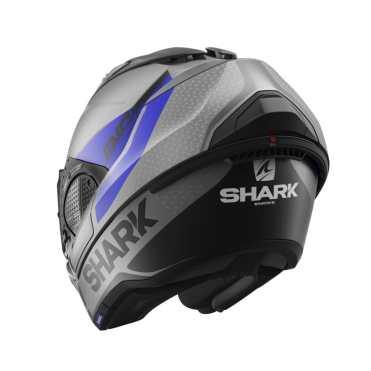 modulare-shark-helmets-evo-gt-mentoniera