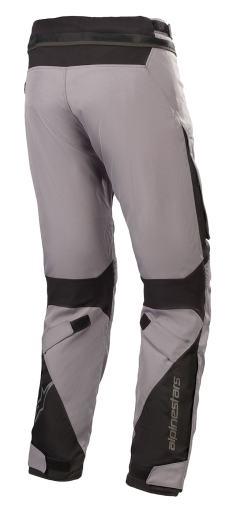 pantaloni-moto-alpinestar-road-pro-goretex-pants-grigio