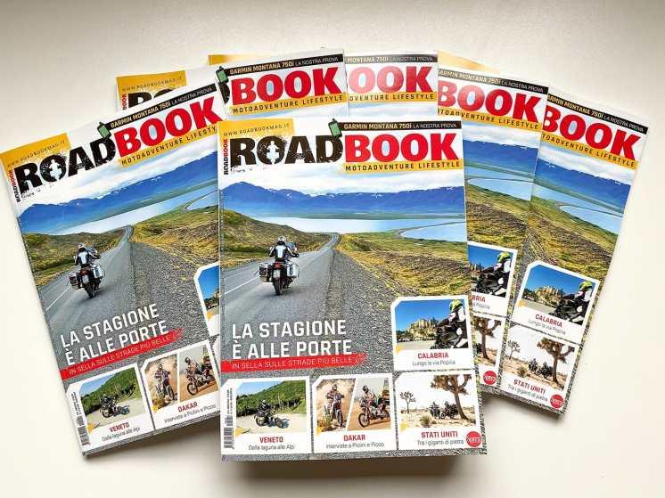 rivista-roadbook-22