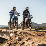 come scegliere il casco da moto