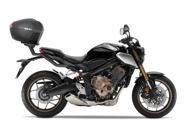 bauletto-shad-sh47-per-moto