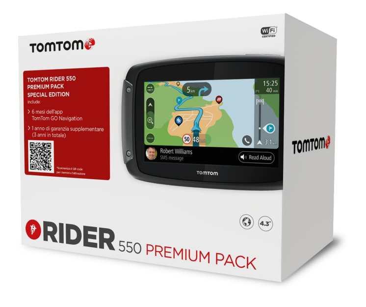 tomtom-rider-550-premium-pack