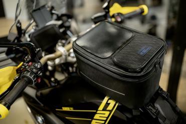 03-BMW-Black-Collection-Tank-Bag