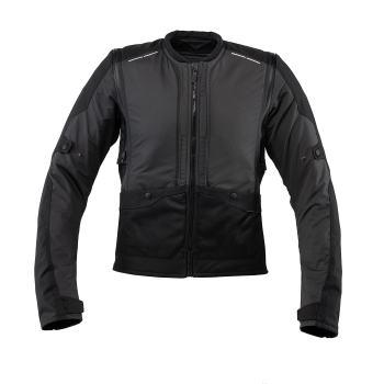 airscud-jacket-giacca-moto-airbag