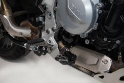 estensioni-pedale-freno-sw-motech-bmw-f-850-gs