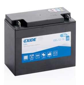 exide-batteria-moto-gel