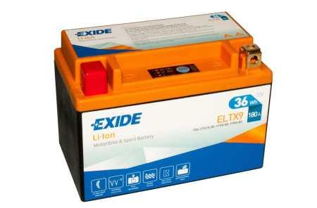 exide-batteria-moto-li-ion