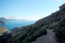 grecia-in-moto-mare-montagna