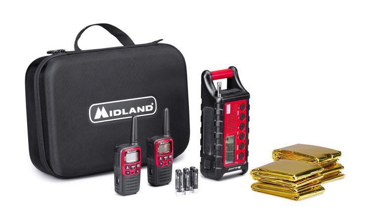 midland-kit-emergenza-ek35