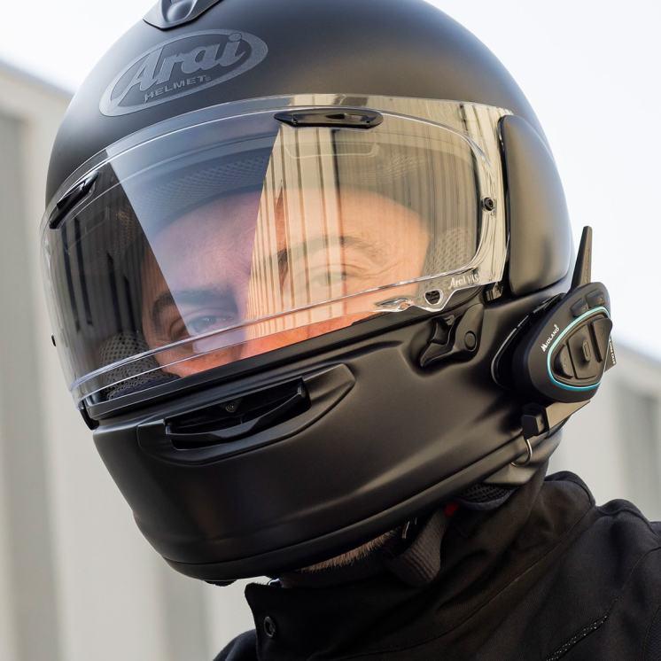 interfono-midland-btx2-pro-s-lr-casco