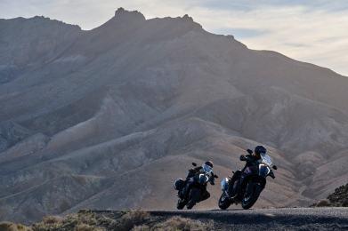 ktm-world-adventure-week-1000km-in-7-giorni