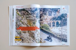 roadbook-24-toscana