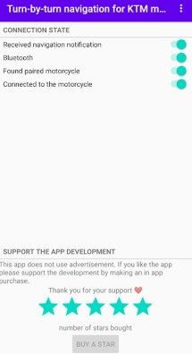 screenshot-app-turn-by-turn-ktm