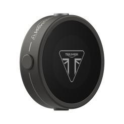 triumph-beeline-dispositivo-navigazione-alluminio