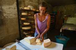 valle-argentera-formaggio-tome