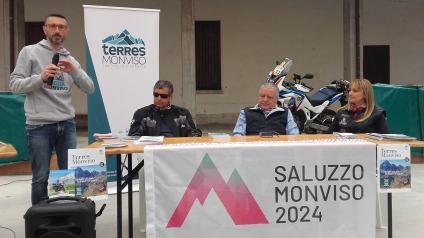 020-Agnello-Bikers-Republic-presentazione-di-Motoviso