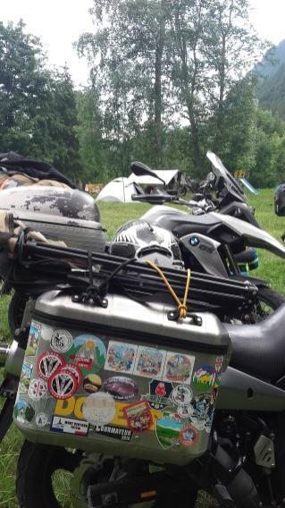 07-Agnello-Bikers-Republic-campeggio