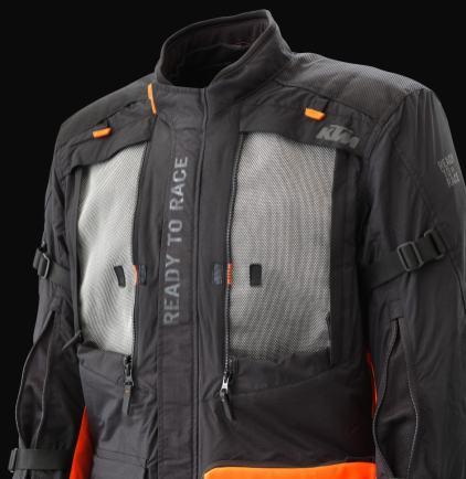 completo-adventouring-ktm-terra-adventure-gear-ventilazione