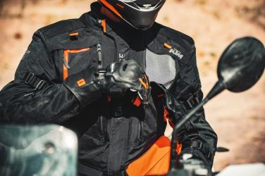 completo-adventouring-ktm-terra-adventure-jacket