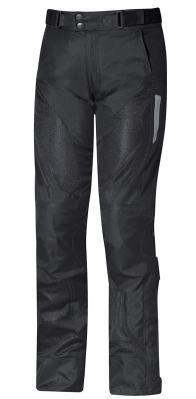 completo-moto-held-pantaloni-zeffiro-3-nero