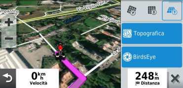garmin-zumo-xt-visualizzazione-mappa-satellitare
