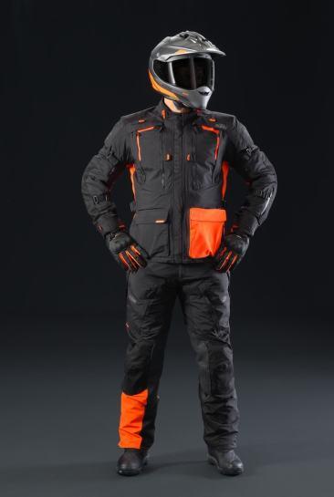 ktm-terra-adventure-gear