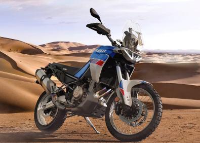 Aprilia-Tuareg-660-nel-deserto