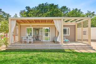 four-points-festival-2021-mobile-home