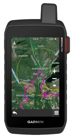 garmin-montana-750i-immagini-satellitari-gps-per-moto