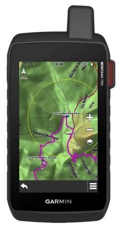 garmin-montana-750i-mappa-city-navigator-europa-navigatore-moto