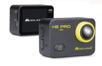 midland-action-cam-h5-pro