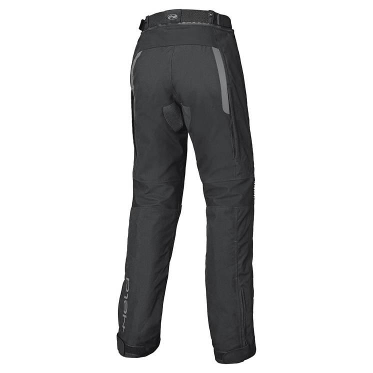 HELD_Pantalone_SARAI_II_posteriore