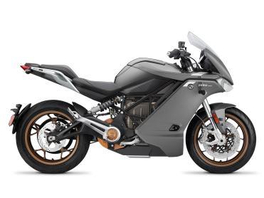 Zero-Motorcycles-SR-S
