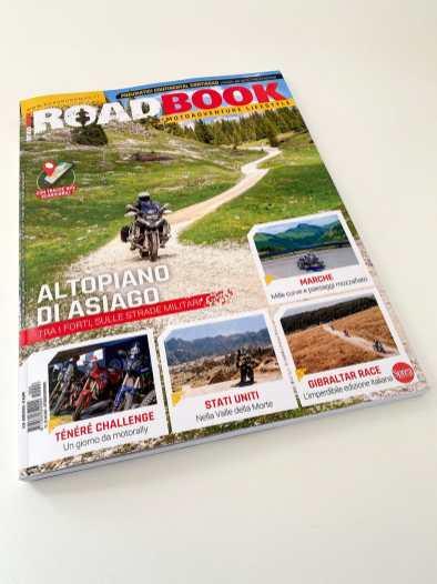 rivista-roadbook-26-copertina