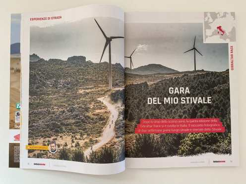 rivista-roadbook-26-gibraltar-race