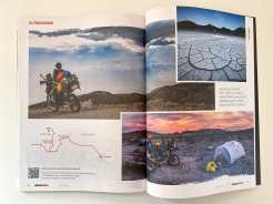 rivista-roadbook-26-stati-uniti