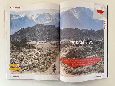 rivista-roadbook-26-usa-valle-della-morte