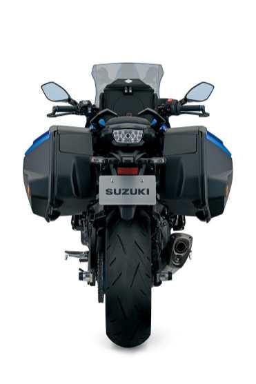 suzuki-gsx-s1000gt-posteriore