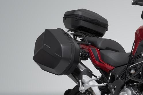 valigie-semirigide-moto-sw-motech-aero-abs