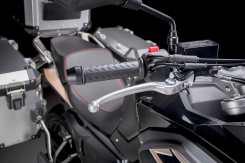 voge-valico-650dsx-leva-freno