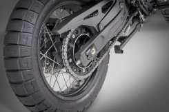 voge-valico-650dsx-pirelli-scorpion-str